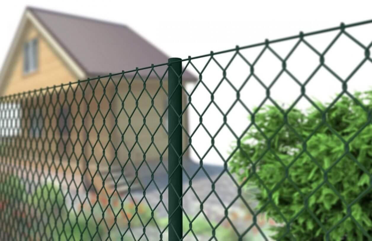 защитная сетка на решетку купить